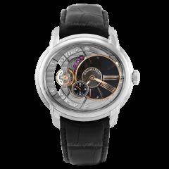 15350ST.OO.D002CR.01   Audemars Piguet Millenary 4101 47 mm watch   Buy Now