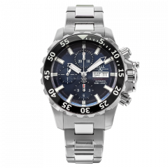 DC3026A-SC-BE   Ball Engineer Hydrocarbon Nedu 42 mm watch   Buy Now