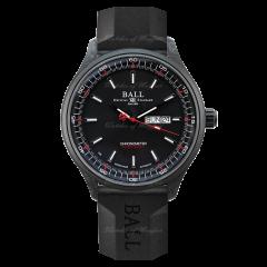 NM3060C-PCJ-GY   Ball Engineer II Volcano 45 mm watch   Buy Online