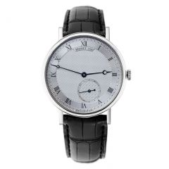 7147BB/12/9WU Breguet Classique Automatic 40 mm watch. Buy Now