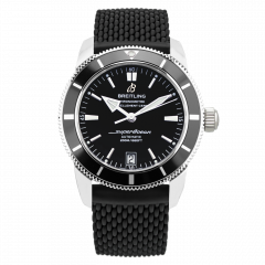 AB2010121B1S1 | Breitling Superocean Heritage II B20 Automatic 42 mm
