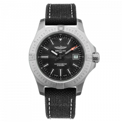 A17318101B1X1 | Breitling Avenger Automatic 43 mm watch | Buy Now