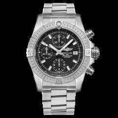 Breitling Avenger Chronograph 43 A13385101B1A1
