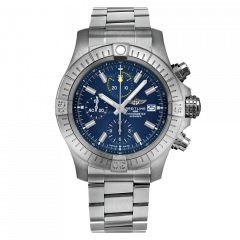 A13317101C1A1 | Breitling Avenger Chronograph 45 mm watch | Buy Now