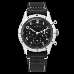 AB0920131B1X1 | Breitling AVI Ref. 765 1953 Re-Edition 41 mm watch | Buy Now