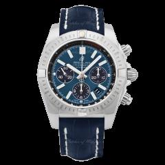 Breitling Chronomat B01 Chronograph 44 AB0115101C1P3