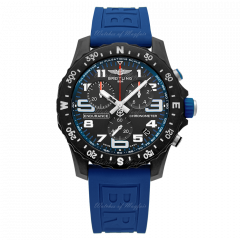 X82310D51B1S1 | Breitling Endurance Pro 44 mm watch | Buy Now