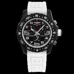 X82310A71B1S1   Breitling Endurance Pro 44mm watch. Buy Online
