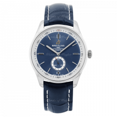 A37340351C1P1| Breitling Premier Automatic 40 mm watch. Buy Online