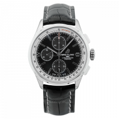 A13315351B1P1 | Breitling Premier Chronograph 42 mm watch | Buy Now