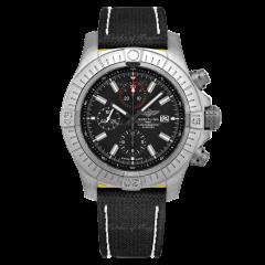 Breitling Super Avenger Chronograph 48mm A13375101B1X2