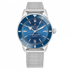 AB2010161C1A1 | Breitling Superocean Heritage II B20 Automatic 42 mm