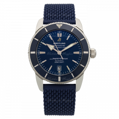 AB2010161C1S1 | Breitling Superocean Heritage II B20 Automatic 42 mm