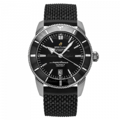 AB2020121B1S1 | Breitling Superocean Heritage II B20 Automatic 46 mm