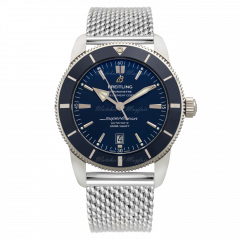 AB2020161C1A1   Breitling Superocean Heritage II B20 Automatic 46 mm