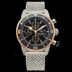 U13313121B1A1   Breitling Superocean Heritage II Chronograph 44 mm
