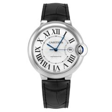 WSBB0026   Cartier Ballon Bleu de Cartier 42mm watch. Buy Online