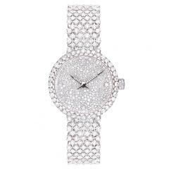 CD047163M001 | Dior La D De Dior Abeille Quartz 25 mm watch | Buy Now