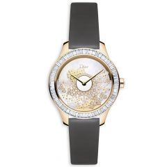 CD153B73A001 | Dior Grand Bal Automatic 38 mm watch| Buy Now