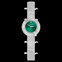 W83880-001 | Chaumet Montre Hortensia Eden 21.5mm watch. Buy Online