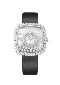 Chopard Happy Diamonds 204368-1001 watch| Watches of Mayfair