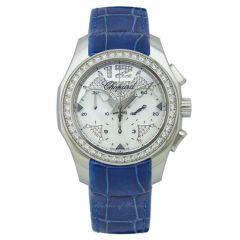 171285-1002 | Chopard Elton John Aids Foundation 38 mm watch. Buy Now
