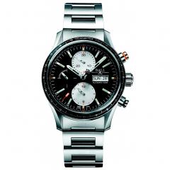 CM3090C-S1J-BK   Ball Fireman Storm Chaser Pro 42mm watch   Buy Online