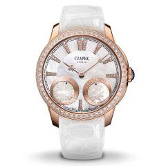 Czapek Lady No.1 38.5 mm watch. Buy Online