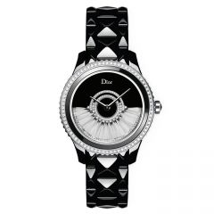 CD124BE3C002 | Dior Grand Bal 38mm Automatic watch. Buy Online