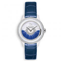 CD124BE4A001 | Dior Grand Bal 38mm Automatic watch