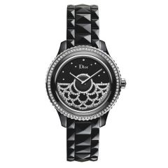CD124BE0C002 | Dior Grand Bal Dentelle 38mm Automatic watch