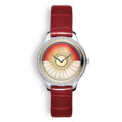 CD153B21A001 | Dior Grand Bal Plume 36mm Automatic watch