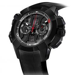 EC311.21.SD.BF.A   Jacob & Co. Epic X Chrono Luis Figo 47 mm watch   Buy Now
