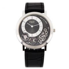 New Piaget Altiplano 38 mm G0A39111 watch