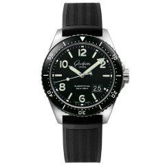 1-36-13-01-80-06 | Glashütte Original SeaQ Panorama Date 43.20 mm watch | Buy Now