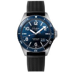 1-36-13-02-81-33 | Glashütte Original SeaQ Panorama Date 43.20 mm watch | Buy Now