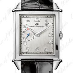 Girard-Perregaux Vintage 1945 25835-11-121-BA6A
