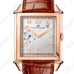 Girard-Perregaux Vintage 1945 25835-52-121-BACA