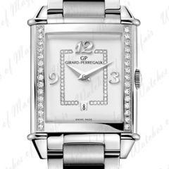 Girard-Perregaux Vintage 1945 Lady 25860D11A1A1-11A