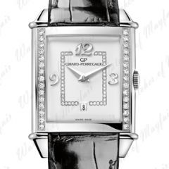 Girard-Perregaux Vintage 1945 Lady 25860D11A1A1-CK6A