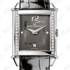 Girard-Perregaux Vintage 1945 Lady 25860D11A221-Ck6A