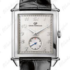 Girard-Perregaux Vintage 1945 XXL 25880-11-121-BB6A