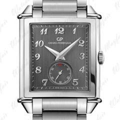 Girard-Perregaux Vintage 1945 XXL 25880-11-221-11A