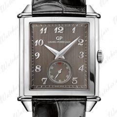 Girard-Perregaux Vintage 1945 XXL 25880-11-221-BB6A