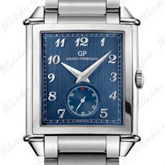 Girard-Perregaux Vintage 1945 XXL 25880-11-421-11A