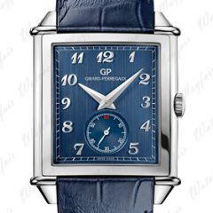 Girard-Perregaux Vintage 1945 XXL 25880-11-421-BB4A
