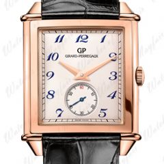 Girard-Perregaux Vintage 1945 XXL 25880-52-721-BB6A