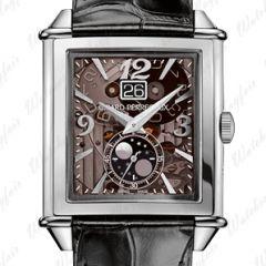 Girard-Perregaux Vintage 1945 XXL 25882-11-223-BB6B