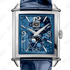 Girard-Perregaux Vintage 1945 XXL 25882-11-421-BB4A
