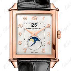 Girard-Perregaux Vintage 1945 XXL 25882-52-121-BB6B